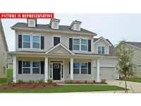 Home for sale: 9015 Cantrell Way, Huntersville, NC 28078