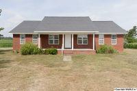 Home for sale: 3253 County Rd. 18, Dutton, AL 35744