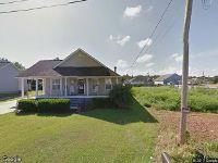Home for sale: Magnolia, Lafitte, LA 70067