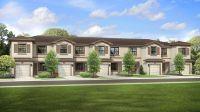 Home for sale: 1101 NW Vivaldi Court, Port Saint Lucie, FL 34986