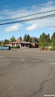 Home for sale: 193 Lancaster Dr., Salem, OR 97301