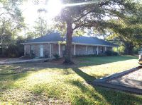 Home for sale: 414 E. Mulberry St., Amite, LA 70422