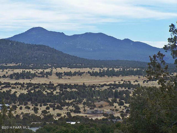 1843 E. Sagebrush, Williams, AZ 86046 Photo 2