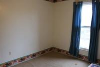 Home for sale: 623 N. Locust St., Adrian, MI 49221