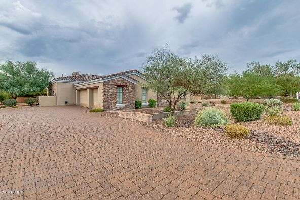 7828 E. Riverdale Cir., Mesa, AZ 85207 Photo 7