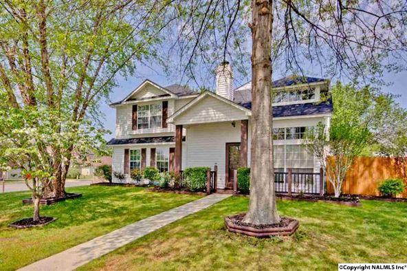 128 River Oaks Dr., Madison, AL 35758 Photo 2