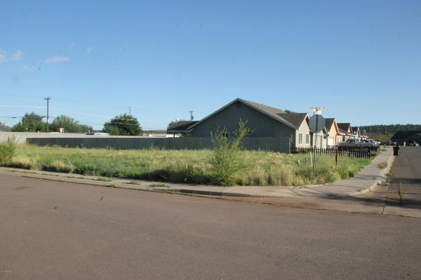 901 Quarter Horse Rd., Williams, AZ 86046 Photo 7