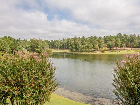 257 Magnolia Lake Rd., Aiken, SC 29803 Photo 39