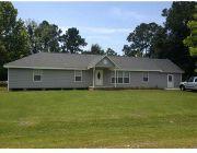 Home for sale: 4251 Victoria Ln., Biloxi, MS 39532
