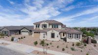 Home for sale: 22242 East Estrella Road, Queen Creek, AZ 85142