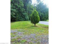 Home for sale: 138 Dillardtown Rd., Sylva, NC 28779