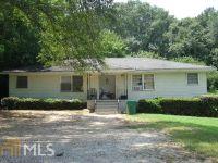 Home for sale: 206 Elm St., Palmetto, GA 30268