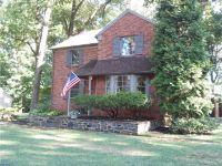 Home for sale: 16 Peirce Rd., Wilmington, DE 19803
