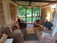 Home for sale: 1151 Atlanta St., Florence, AL 35630