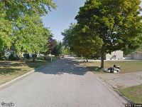 Home for sale: Wright, Port Huron, MI 48060