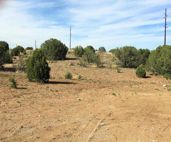 1870 W. Escondido Trail, Paulden, AZ 86334 Photo 22