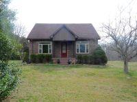 Home for sale: 4345 E. Bradford Rd., Greenville, IN 47124