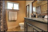 Home for sale: 1157 Lajitas Pl., El Paso, TX 79938