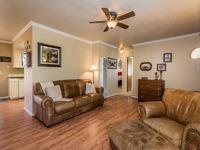 Home for sale: 22619 I St., Santa Margarita, CA 93453