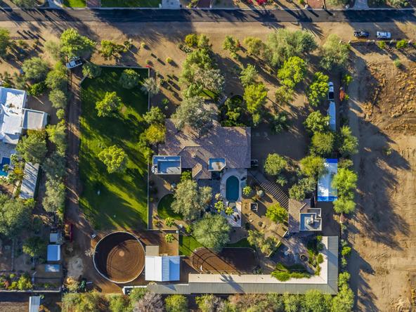9870 E. Jenan Dr., Scottsdale, AZ 85260 Photo 51