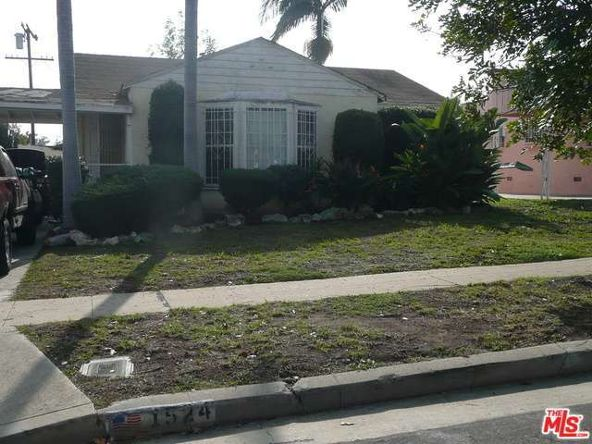 1524 W. 94th Pl., Los Angeles, CA 90047 Photo 4
