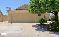 Home for sale: 14634 N. 38th Way, Phoenix, AZ 85032