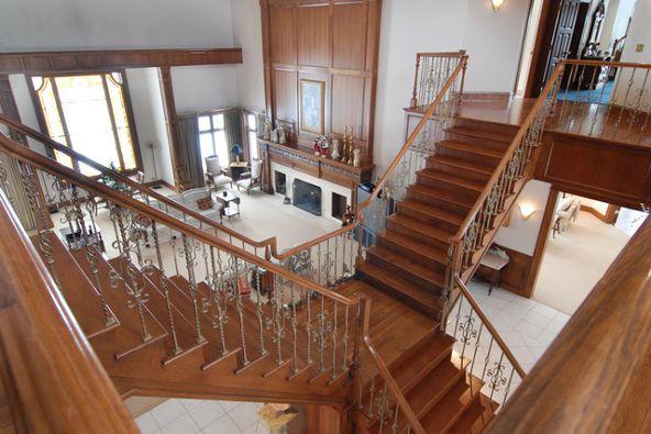 5n719 Castle Dr., Saint Charles, IL 60175 Photo 7