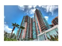 Home for sale: 3370 Hidden Bay Dr., Aventura, FL 33180