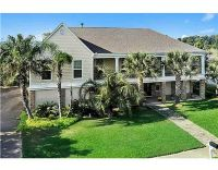 Home for sale: 14 Riversbend Dr., Gulfport, MS 39507