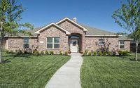 Home for sale: 7502 Jacksonhole Dr., Amarillo, TX 79119