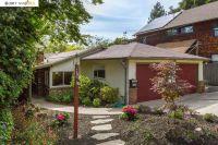Home for sale: 1230 Walnut St., Berkeley, CA 94709