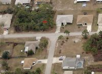 Home for sale: 800 Grandeur St., Palm Bay, FL 32909