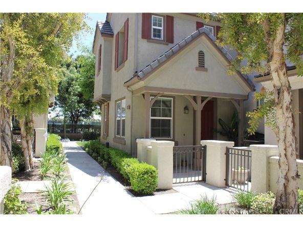 13235 Copra Avenue, Chino, CA 91710 Photo 33