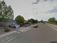 Home for sale: Morgan Meadows N.E. Dr., Rio Rancho, NM 87144