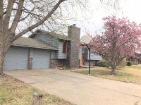 Home for sale: 3400 Meadowlark, Great Bend, KS 67530
