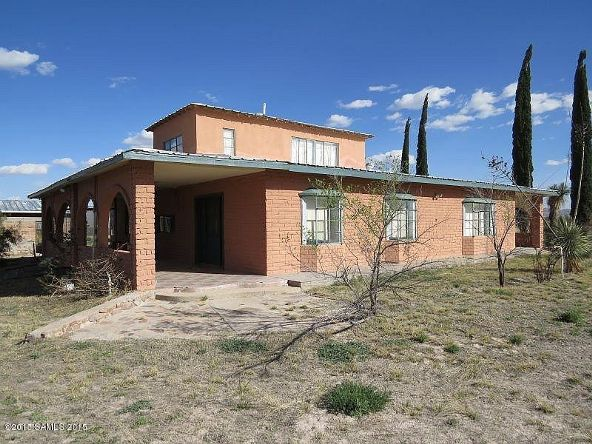 12084 N. Via Animas, Portal, AZ 85632 Photo 5