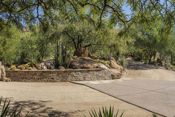 38819 N. Alister Mckenzie Dr., Scottsdale, AZ 85262 Photo 98