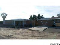 Home for sale: 1100 Fathom Dr. B, Lake Havasu City, AZ 86404