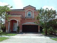Home for sale: 8862 N.W. 184th St., Hialeah, FL 33018