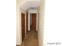 Home for sale: 1203 Boulder, Harker Heights, TX 76548