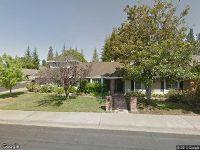 Home for sale: Hackamore, Roseville, CA 95661