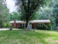 Home for sale: 4689 Eidson Rd., Dunwoody, GA 30360