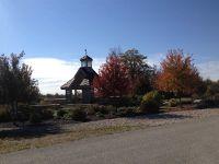 Home for sale: 11614 Headlands, Spencerville, IN 46788