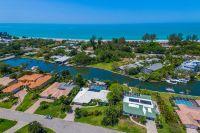 Home for sale: 5951 Emerald Harbor Dr., Longboat Key, FL 34228