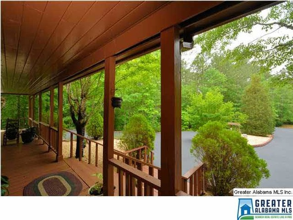 220 Billy Wayne Acres, Columbiana, AL 35051 Photo 5