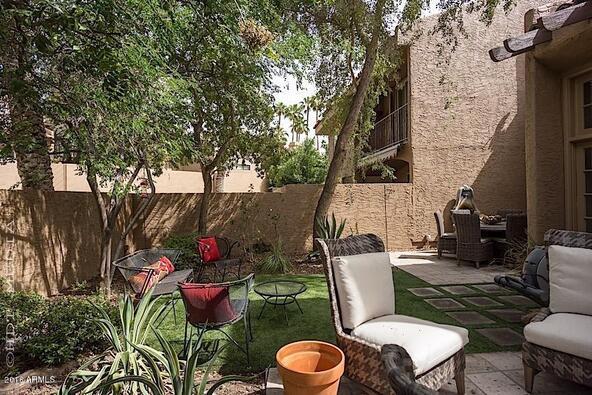 4434 E. Camelback Rd., Phoenix, AZ 85018 Photo 27