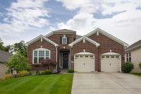 Home for sale: 3990 Windfield, Erlanger, KY 41018