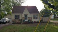 Home for sale: 3159 N. Woodland, Wichita, KS 67204