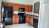 Home for sale: 1646 Fieldstone Dr., Shorewood, IL 60404