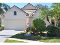 Home for sale: 7820 Heritage Classic Ct., Lakewood Ranch, FL 34202